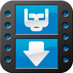 BaDoink Video Downloader