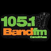Band Fm Canoinhas