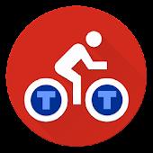 Montreal BIXI Bike - MonTrans…