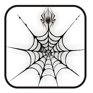 Spider Web doo-dad download