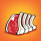 Nose to Tail: Cuts of Meat icon