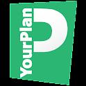 YourPlan icon