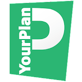YourPlan