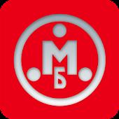 MB-Card