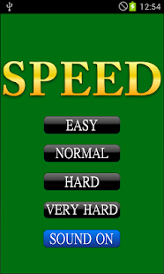 玩免費紙牌APP|下載速度[紙牌遊戲] app不用錢|硬是要APP