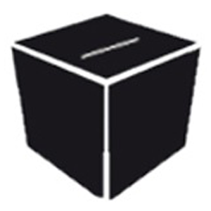 Donorbox for Android