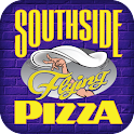 Southside Flying Pizza icon