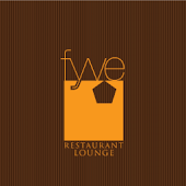 fyve Restaurant