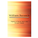 Poems Of Rural Life By Barnes
