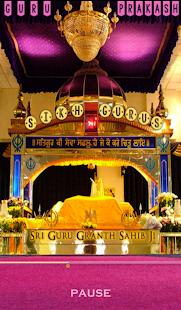 Guru Prakash - náhled