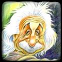 Pico Matematica logo