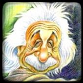 Pico Matematica