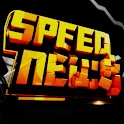 Fast News icon