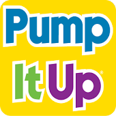 Pump It Up Piscataway, NJ