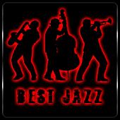 Best Jazz Radios