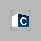 Cornerstone Christian School