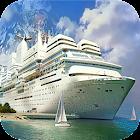 泰坦尼克号的声音船舶声音 icon