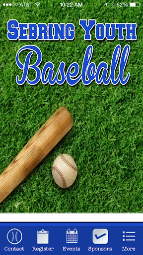 Sebring Youth Baseball