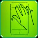 Air Call Control icon