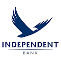 independent bank michigan - Logo