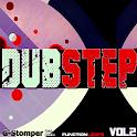 G-Stomper GST-FLPH Dubstep-2 icon