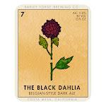 Barley Forge The Black Dahlia