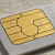Offline SIM APN Database file APK for Gaming PC/PS3/PS4 Smart TV