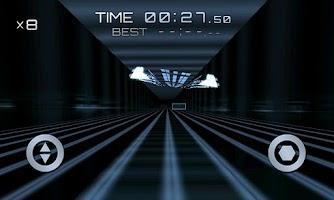 Screenshot of Return Zero (FREE)