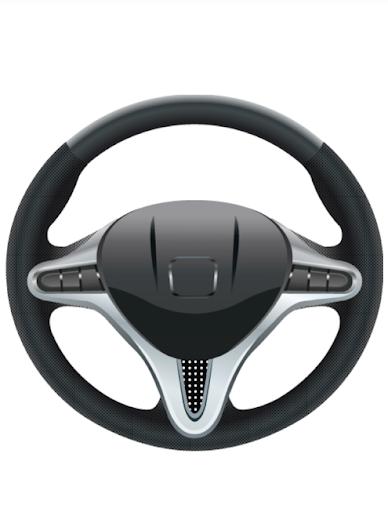 FREE Car Horn