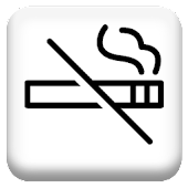 Stop Smoking Guide - Quit NOW