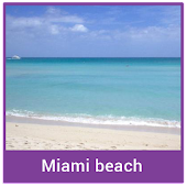 Miami Beach Tourism
