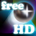 PokAge - free - icon