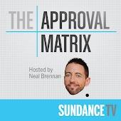 The Approval Matrix