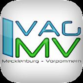 VAG MV
