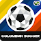 Colombian Soccer - Footbup 1.3.2 Apk