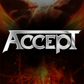ACCEPT: Mobile Backstage