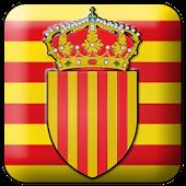 Catalonia Guide News and Radio