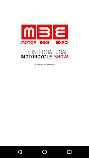Motor Bike Expo - screenshot thumbnail