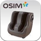 OSIM uSqueez App icon