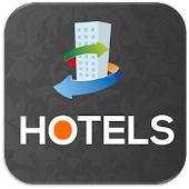 Cheapest Hotels Finder
