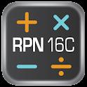 RPN-16C logo