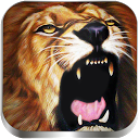 Jungle Survival - The Game mobile app icon