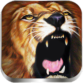 Jungle Survival The Game APK for Blackberry
