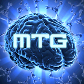Mtg Brain
