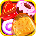Clear Yummy Cake icon