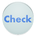 Wage-Check icon