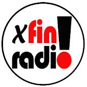 xFin Radio@