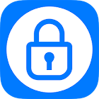 My Password Saver icon