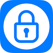 My Password Saver Android APK Download Free By Modern Media