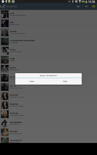 APK App Mydol (STAR LOCKSCREEN) for iOS | Download ...